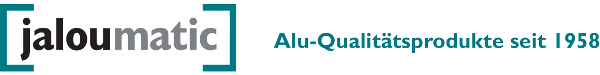 Jaloumatic AG